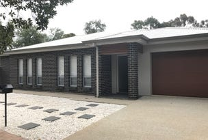 14A Kelvin Avenue, Clarence Park, SA 5034