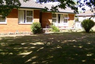 4 Dawson Street, Curtin, ACT 2605