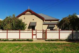 299 Chloride Street, Broken Hill, NSW 2880