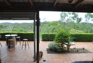 261 Pershouse Road, The Caves, Qld 4702