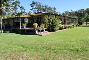 9 Bangalow Drive, Nambucca Heads, NSW 2448