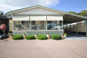 193/2 Mulloway Road, Chain Valley Bay, NSW 2259