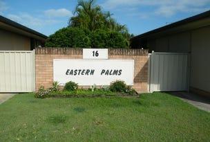 7/16-18 East Street, Casino, NSW 2470