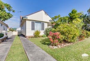 10 Merleview Street, Belmont, NSW 2280
