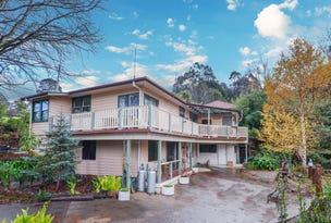 10 Upper Blackwood Avenue, Warburton, Vic 3799