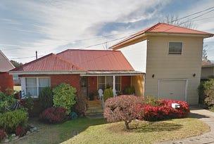 3 Loftus Street, Bathurst, NSW 2795