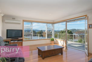19 Taree Crescent, Gravelly Beach, Tas 7276