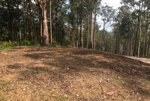 Lot 5, 106 Wongawallan Road, Tamborine Mountain, Qld 4272