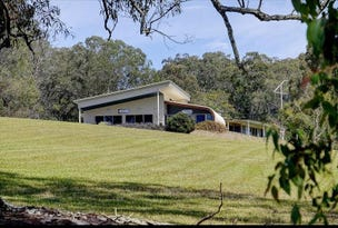 702 Tinonee Road, Taree, NSW 2430