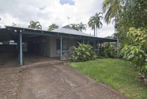 9b Plum Court, Kununurra, WA 6743