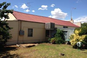 278 Hoskins Street, Temora, NSW 2666