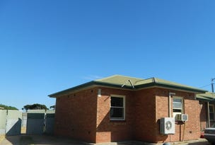 58 Edinburgh Terrace, Port Augusta, SA 5700
