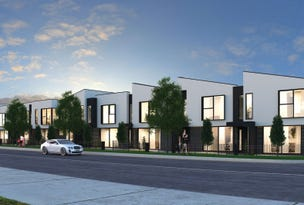 3106 Pebble Avenue, Lyndhurst, Vic 3975