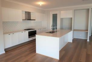 45 Quinn Street, Catherine Hill Bay, NSW 2281
