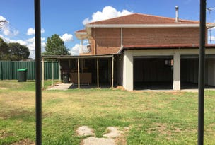 10 Hoxton Park Rd, Liverpool, NSW 2170