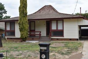 28 Menzies Avenue, Kooringal, NSW 2650