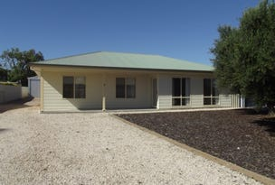 3 Second Street, Wool Bay, SA 5575