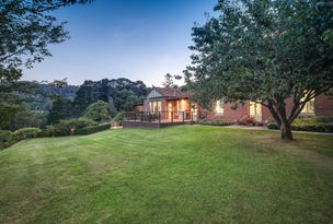 8 Georges Road, The Patch, Vic 3792