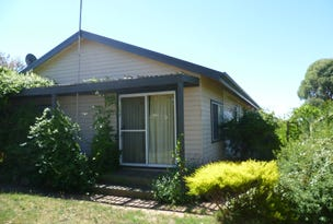 5 Jerrang, Cooma, NSW 2630