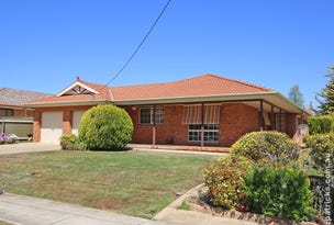 96 Urana Street, Turvey Park, NSW 2650