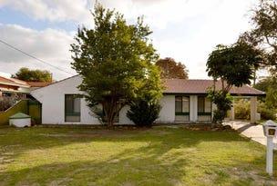 6 Galena Way, Ferndale, WA 6148