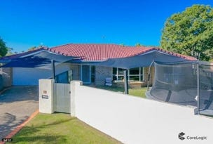 9 County Close, Parkwood, Qld 4214