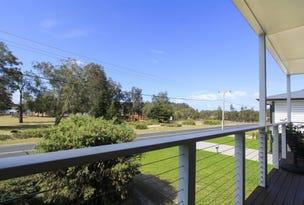 14 Camden Head Road, Dunbogan, NSW 2443
