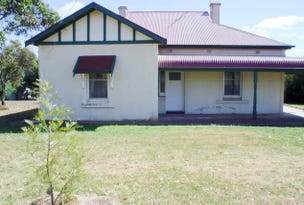 Lot 645 Greenock Road, Nuriootpa, SA 5355