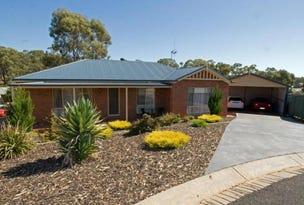 3 Gold Hill Court, Kangaroo Flat, Vic 3555