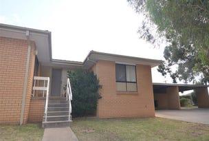 Unit 1/72 Rodgers Street, Kandos, NSW 2848
