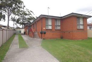 2/116 The Boulevarde, Oak Flats, NSW 2529