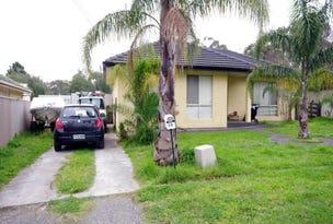14 Walsh Street, Vista, SA 5091