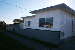 37 Barkly Street, Portland, Vic 3305