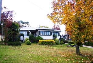 53 Maitland St, Uralla, NSW 2358