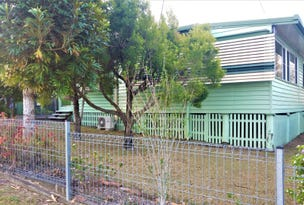 10 Kruger St, Booval, Qld 4304