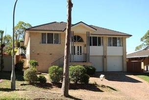 90 Woodbury Park Drive, Mardi, NSW 2259