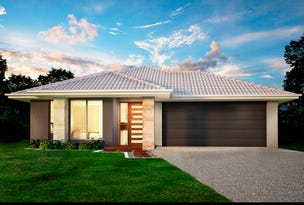 Lot 129 Stone Ridge Boulevard, Narangba, Qld 4504