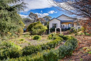 47 Camden Street, Wingello, NSW 2579