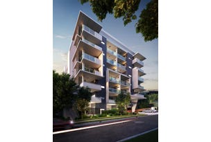 7/73-75 Victoria Street, West End, Qld 4101