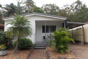 172 2129 Nelson Bay Road, Williamtown, NSW 2318