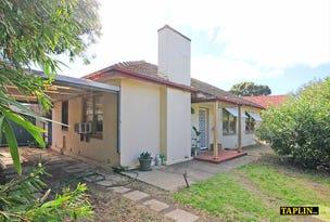 13 Orana Avenue, Glenelg North, SA 5045