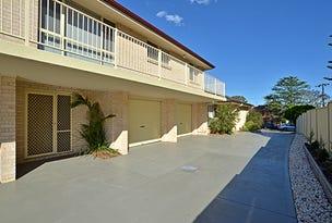 2/37 Paton Street, Woy Woy, NSW 2256