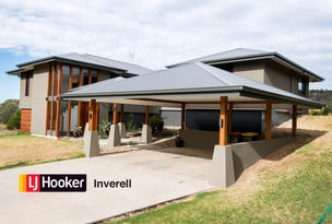 7 Vincent Place, Inverell, NSW 2360