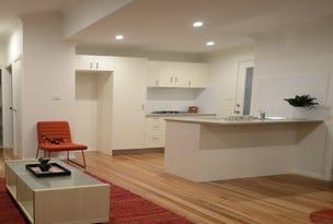 100/33 Karalta Rd -  Villas, Erina, NSW 2250