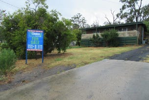 38 Island View Rd, The Gurdies, Vic 3984