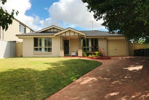 17 Verge Place, West Hoxton, NSW 2171