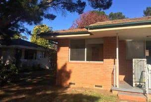 222/96 Old Kent Road, Kentlyn, NSW 2560