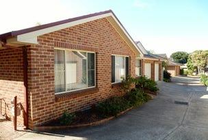 3/38-40 Duke Street, Woonona, NSW 2517