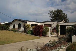 30 Wyoming Street, Wingham, NSW 2429