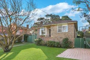 30 Banksia Street, Eastwood, NSW 2122